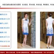 福州旗袍租赁-福州晚礼服出租-福州图片