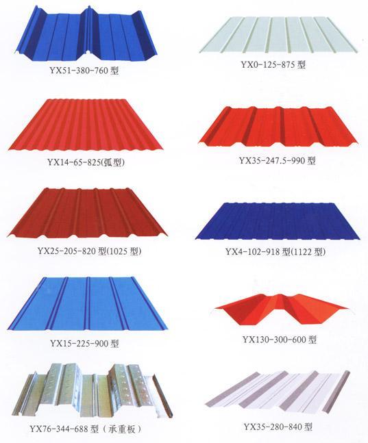 彩钢房图片 彩钢房样板图 彩钢房效果图 龙祥彩钢有限责任公司