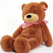 原版咪蜜熊瞌睡熊迷糊熊