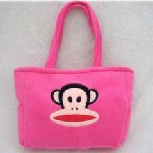 供应大嘴猴宝宝 大嘴猴宝宝厂家直销 大嘴猴宝宝代理商
