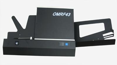 供应奥科F43光标阅读机 供应考试专用光标阅读机