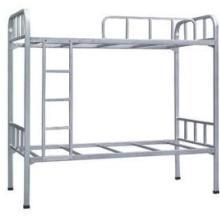 上下床,供应青海省上下床铁床厂家直销批发,上下床铁床批发,青海省上下床铁床批发