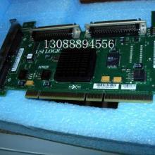 SG-XPCIE2SCSIU320Z 375-3357 SCSI卡
