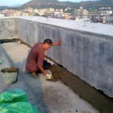 供应三亚市河西外墙补漏工程