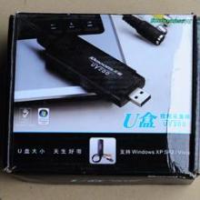天敏USB电视接收器批发