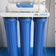 供应尼佳康NPL-933C排污净水器