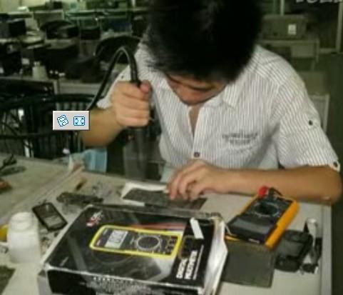 技术员图片|技术员样板图|招聘手机维修技术员-深圳