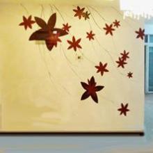 供应武汉手绘强武汉爱的创意手绘墙武汉专业墙体彩绘壁画批发