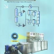 石油化工产品-超临界样本13图片