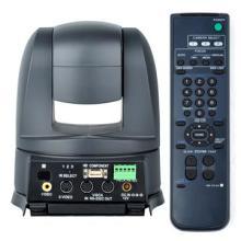 供应网络视频摄像机