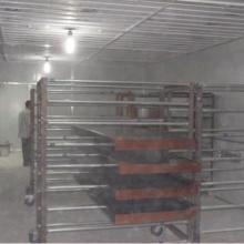 供应烤漆房-举升机-汽保设备