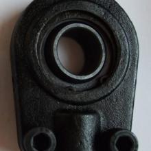 带锁扣杆端关节(油缸耳环)SIR80ES SIR90ES 油缸耳