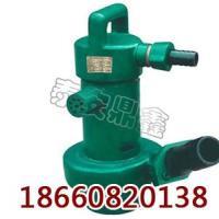 供应厂家供应QYQ高扬程潜水泵