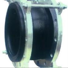 供应油路管道必须选用的橡胶接头类型批发