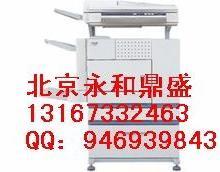 供应复印机租赁 北京复印机租赁 北京复印机出租