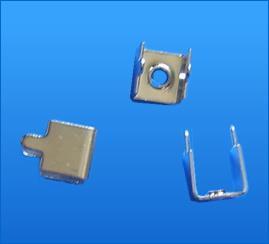 供应高品质中国接插件
