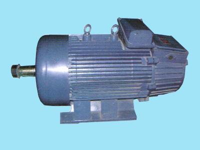 YZR系列电机销售