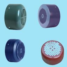 供应风罩-电机配件