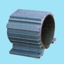 供应机壳-电机配件