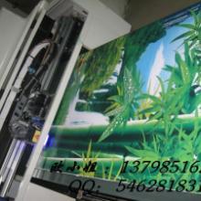平板喷绘机/平板喷绘机价格/平板喷绘机产品资料13798516221批发
