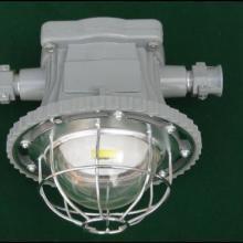 供应矿用LED灯具 DGS大功率矿用LED巷道灯 矿用LED巷道灯具批发