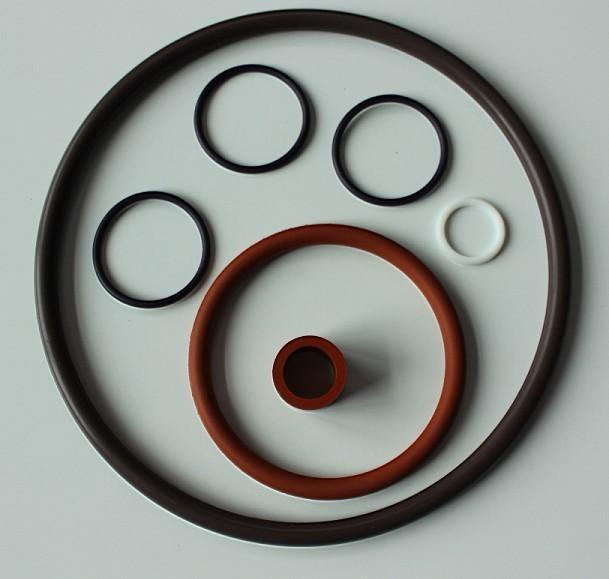 供应深圳最优惠的NBR丁腈橡胶,多样式供应