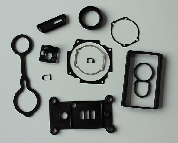 供应HNBR橡胶制品
