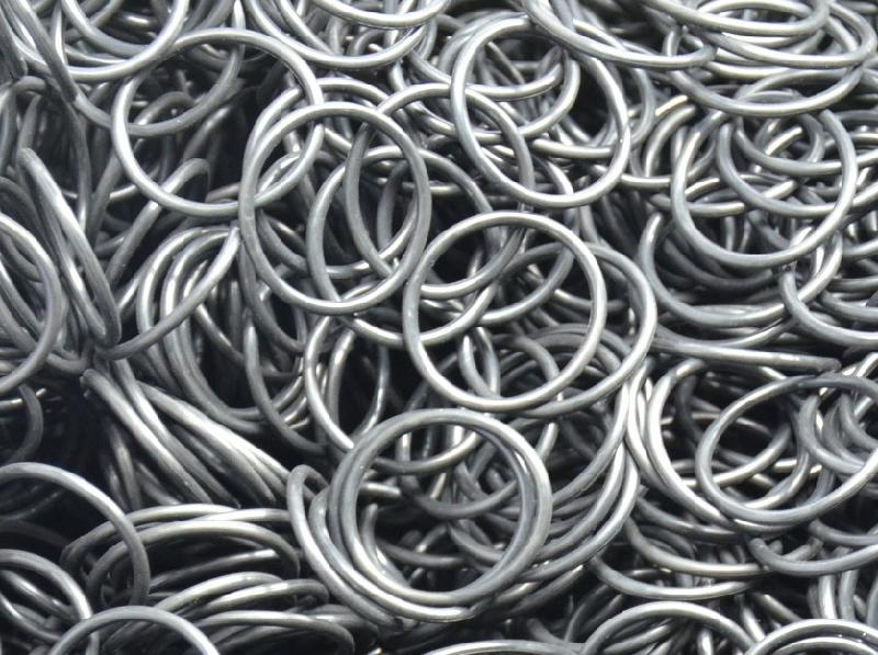 供应NR橡胶(天然橡胶)、SBR橡胶(丁苯橡胶)、EPDM橡胶报价