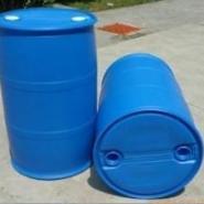 100升双环塑料桶200升双环图片