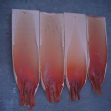 供应防火阻燃保温材料