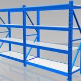 货架,轻型仓库货架,层板式仓储货架,货架生产厂家层板仓储货架
