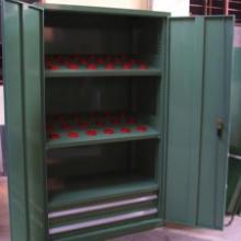 供应平山刀具柜