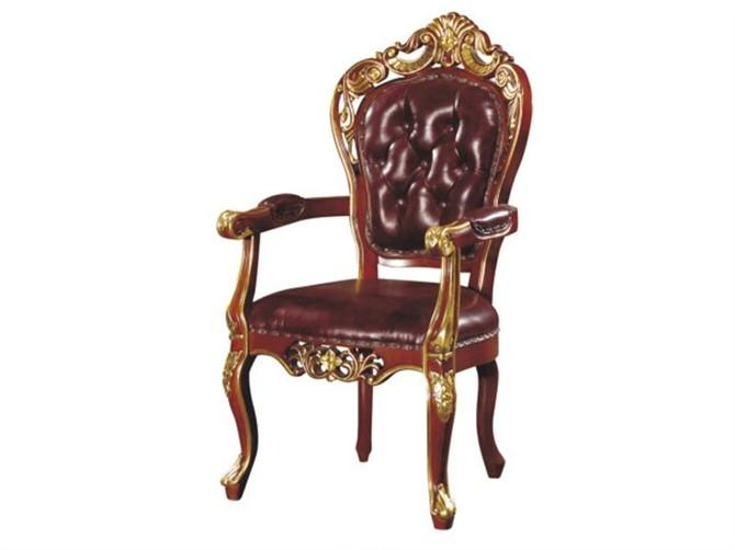 实木餐椅价格_