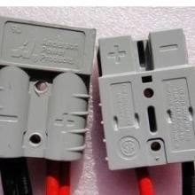 供应UPS电源连接器
