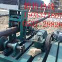 114多功能弯管机用途及价格图片