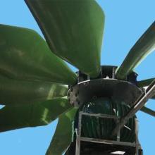 供应冷却塔风机