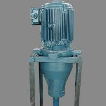 NGW-L-F冷却塔专用齿轮减速机