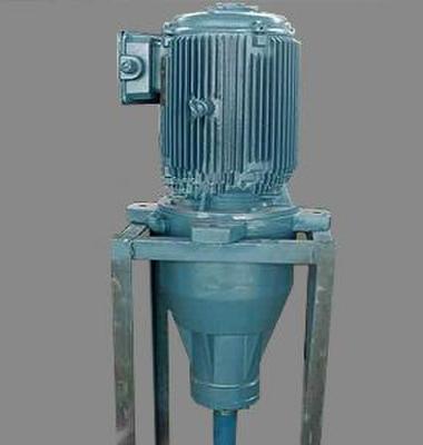 NGW-L-F冷却塔专用齿轮减速图片/NGW-L-F冷却塔专用齿轮减速样板图 (1)
