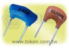 供应陶瓷谐振器批发