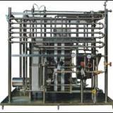 供应板式超高温杀菌设备