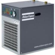 供应苏州ATLAS空气压缩机维修保养