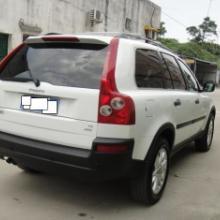 供应沃尔沃 沃尔沃S80 沃尔沃富豪 二手沃尔沃 北京便宜沃尔沃批发