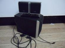 供应深圳电子设备回收,电子设备回收厂家