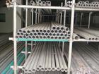供应河北铝管生产厂家、合金铝管行情报价、6061铝管批发价格图片