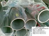 供应深圳304不锈钢装饰管市场行情/不锈钢方矩管价格图片
