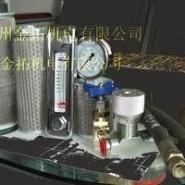 高压油管/滤网/液压附件图片