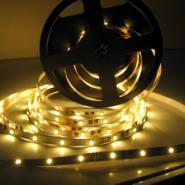 LED贴片灯带3528-60灯图片