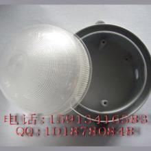 供应LED点阵屏报价