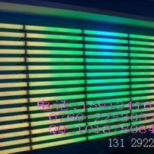 供应LED数码管