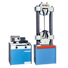 LEW-600kN微机屏显式钢绞线拉力试验机/10T拉力试验机L批发